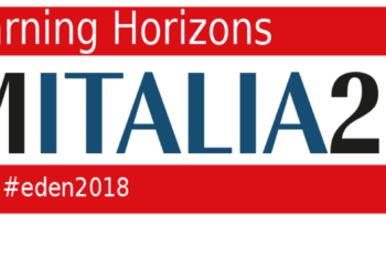 2018 Widening Learning Horizons